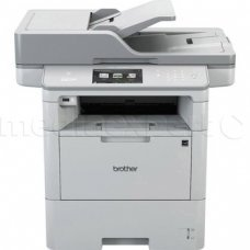 МФУ лазерное BROTHER DCP-L6600DW