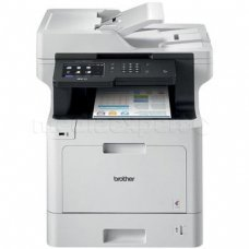 МФУ лазерное Brother MFC-L8900CDW (MFCL8900CDWRE1)