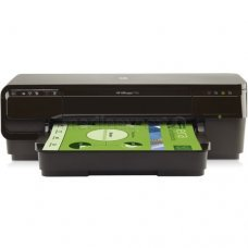 Принтер HP Officejet 7110 Wide Format ePrinter