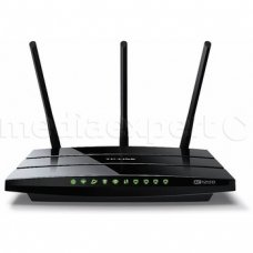 Маршрутизатор TP-LINK Archer VR400