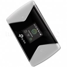 Маршрутизатор TP-LINK M7450 LTE Mobile
