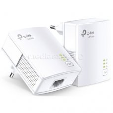 Powerline TP-LINK TL-PA7017 KIT