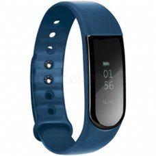 Smartband ACME ACT202B HR Синий
