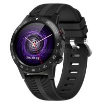 Smartwatch GARETT Multi 4 Черный
