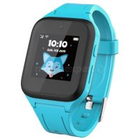 Smartwatch TCL Movetime MT40 Синий