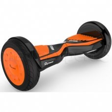 Гироборд SKYMASTER Wheels 11 Lark (Orange)