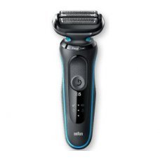 Braun Series 5 50-M4500cs