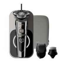 Philips Shaver S9000 Prestige SP9862/14