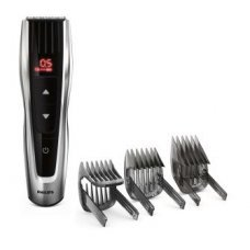 Philips Hairclipper HC7460/15