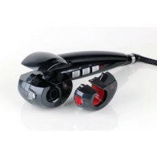 Babyliss Curl Secret C1300E