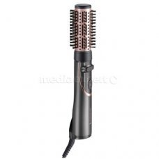 Airstyler REMINGTON AS8606