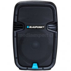 Power audio BLAUPUNKT PA10