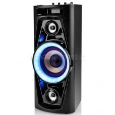 Power audio GOGEN BPS626
