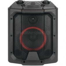 Power audio TECHNISAT Bluspeaker Бум