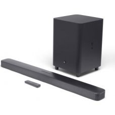 Саундбар JBL Bar 5.1 Surround