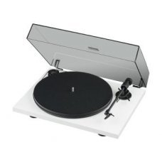 Pro-Ject Audio System Primary E Phono (белый)
