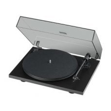 Pro-Ject Audio System Primary E Phono (черный)