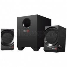 Компьютерные колонки CREATIVE Sound BlasterX Kratos S3