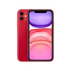 Смартфон Apple iPhone 11 256GB (Product Red)