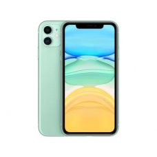 Смартфон Apple iPhone 11 256GB (Green)