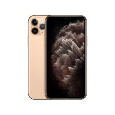 Смартфон Apple iPhone 11 Pro 64GB (Gold)