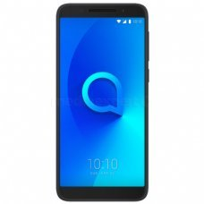 Смартфон Alcatel 3 (Black)