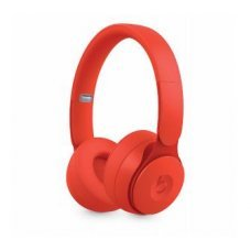 BEATS BY DR. Dre Solo Pro Wireless (красный)
