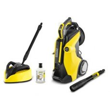 Karcher K 7 Full Control Plus Дом