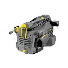 Karcher ProHD 200