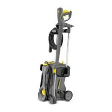 Karcher ProHD 600