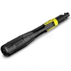 Копье KARCHER MJ 145 Multi Jet Full Control 2.643-906.0