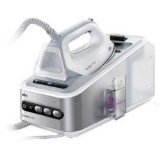 Braun CareStyle IS7155WH