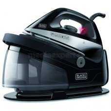 Парогенератор BLACK&DECKER BXSS2200E