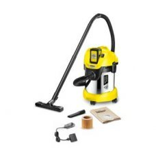 Karcher WD 3 Premium Set