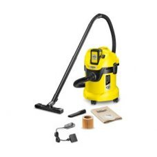 Karcher WD 3 Battery Set