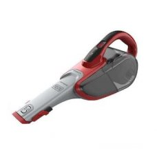 Black&Decker DVJ315J-QW