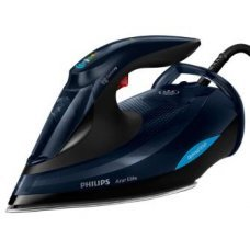 Philips Azur Elite GC5036/20